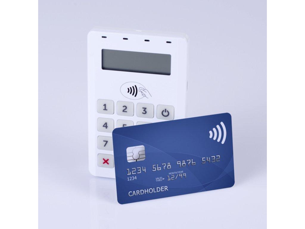 Oferta achizitie Datecs BP50