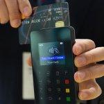 Avantajele unei tranzactii cu cardul
