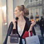 Lectia de customer-care: Top 3 beneficii pe care le au echipamentele fiscale