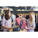 Tipuri de case de marcat in functie de business - Recomandari de echipamente