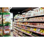 Comert cu amanuntul si comert cu ridicata: diferente contabile, legislative si de profitabilitate