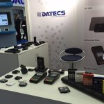 datecs terminale plata retail