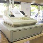 Ce presupune fiscalizarea casei de marcat: pasi obligatorii