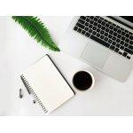 Scurt ghid de documente contabile și fiscale pentru antreprenorii din retail
