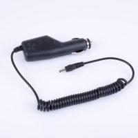 adaptor de masina pentru case de marcat