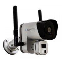 Camera cu senzor termic MyKi T Cam