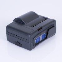 imprimanta mobila cmp 10