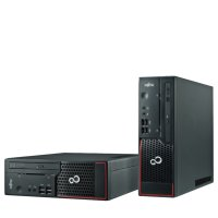 PC Fujitsu TeamPOS TP7000S