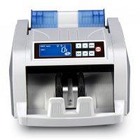 Masina de numarat bancnote NB160 (K-2820)