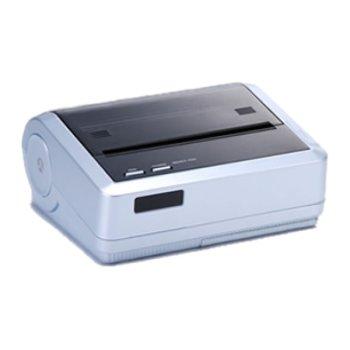 Descriere imprimanta Datecs BL 112BT