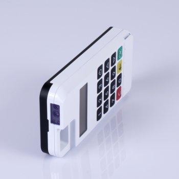 pos bancar mobil