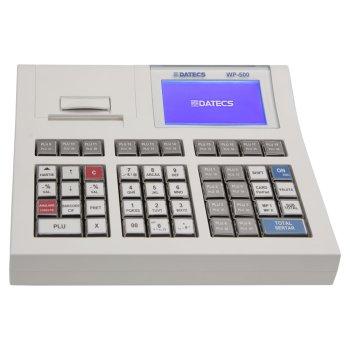Casa de marcat DATECS WP500