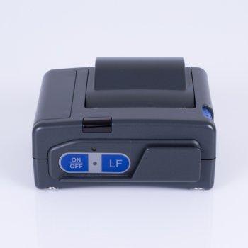 imprimanta termica cmp 10