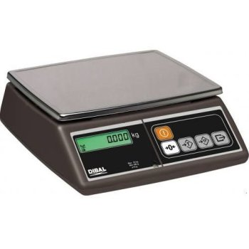 Cantar electronic G300 fara acumulator