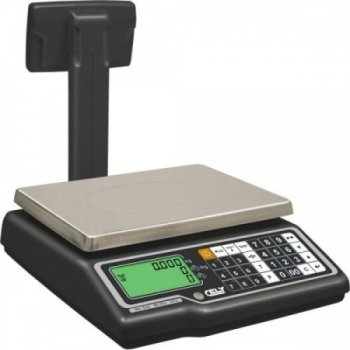 Cantar electronic G325 fara acumulator