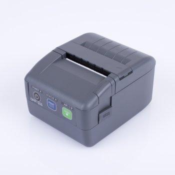 imprimanta de etichete dpp 255