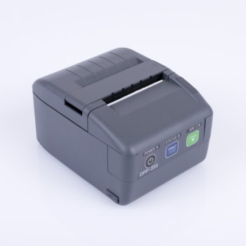imprimanta de etichete cu bluetooth