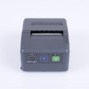 imprimanta de etichete cu wi fi