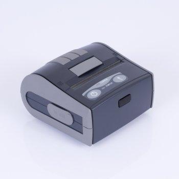 imprimanta termica dpp 350 usb