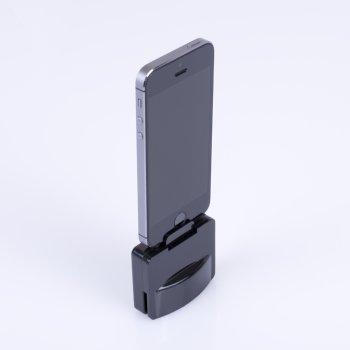 Cititor de carduri magnetice Datecs DRD-50D