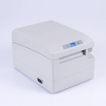 imprimanta pentru pos ep 2000
