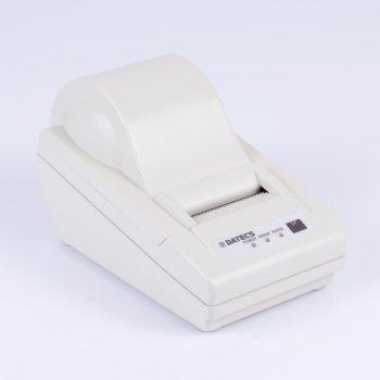 imprimanta pentru pos