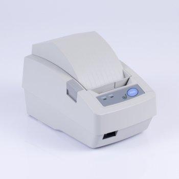 imprimanta termica EP 60