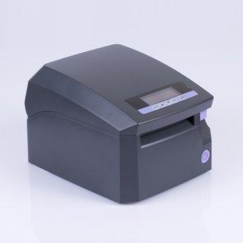 imprimanta pos ep 700