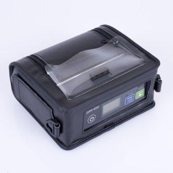 protectie imprimanta dpp 450