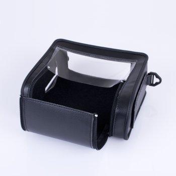 husa imprimanta dpp 450