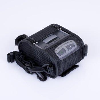 Husa imprimanta DPP250