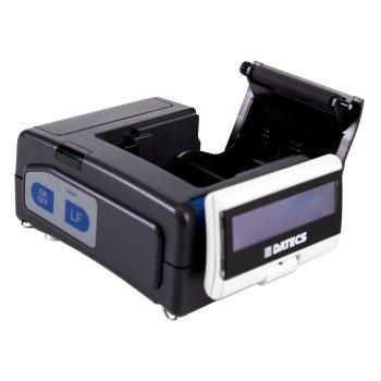 Imprimanta fiscala  FMP-10
