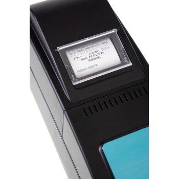 imprimanta fiscala FP550T