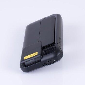 LINEA PRO 5 IPHONE CU RFID