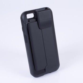 Linea Pro 6 pentru iPod cu scanner 1D