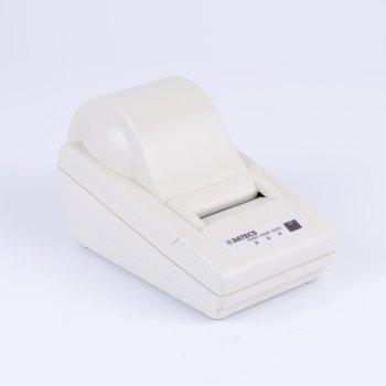 imprimanta pentru etichete