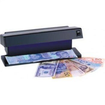 Datector valuta tk2028