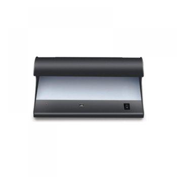 Detector de valuta NB730 (XD-8108D)