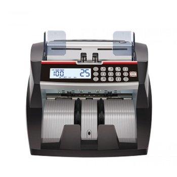 Masina de numarat bancnote NB350 (HL820)