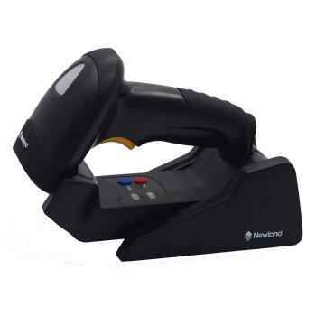 Cititor coduri de bare Newland HR1580-BT Wireless