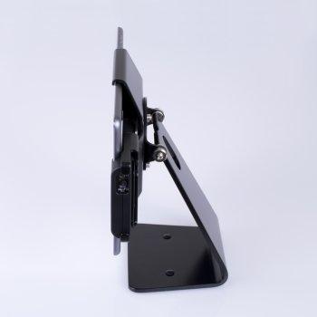 Suport combo pentru Infinea Tab Mini si iPad Air