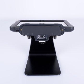 suport metalic ipad