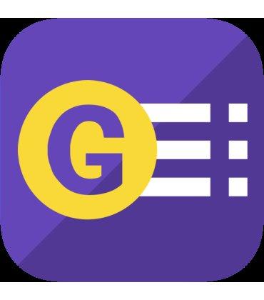 logo gestio inventory